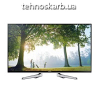 Samsung ue40h6650at
