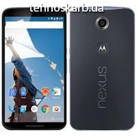 Motorola xt1100 nexus 6 32gb