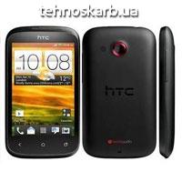 HTC desire c (pl01130)
