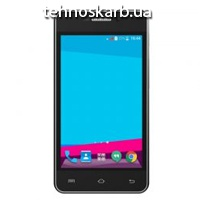 Мобильный телефон Samsung g313h galaxy ace 4 lite