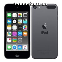 MP3 плеер 32 ГБ Apple ipod touch 6 gen. (a1574)
