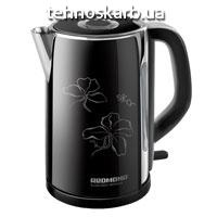 Чайник 1,7л Redmond rk-m131