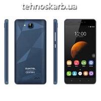 Мобильный телефон Oukitel c3