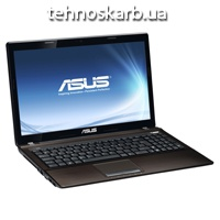 ASUS core i3 3217u 1,8ghz /ram6gb/ hdd750gb/video gf gt720m/ dvdrw