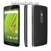 Мобильный телефон Motorola xt1562 moto x play