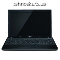 "Ноутбук экран 15,6"" Acer amd e350 1,6ghz/ ram3072mb/ hdd500gb/ dvd rw"