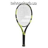 Теннисная ракетка Babolar pure aero