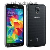 Samsung s5 (g9009d)