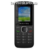 Alcatel onetouch 1051d dual sim