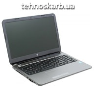 HP core i3 3217u 1,8ghz /ram4gb/ hdd500gb/dvdrw