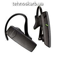 Bluetooth-гарнітура Plantronics explorer 10 (eote 14)