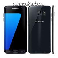 Мобильный телефон Samsung g930fd galaxy s7 32gb duos