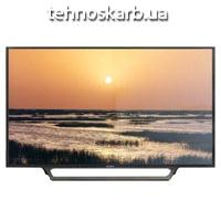 """Телевизор LCD 40"""" SONY kdl 40wd653"""