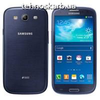 Samsung i9300i galaxy s3 neo 16gb duos