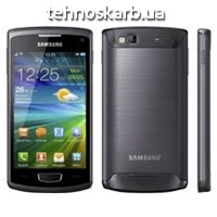 Мобильный телефон Samsung s8600 wave 3