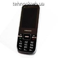 Samsung  Копія s1
