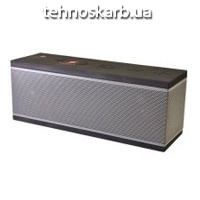 Acoustic Energy ichocolate as-301
