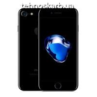 Мобильный телефон Apple iphone 7 128gb
