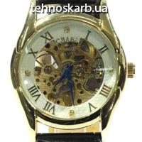 Часы RAYMOND WEIL 5887-st-65000 7