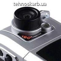 Видеорегистратор Tenex dvd-545 fhd