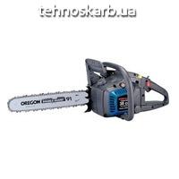 Wintech wgcs-450k