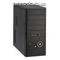 Core I3 2120 3,3ghz /ram6144mb/ hdd1000gb/video 1024mb/ dvd rw