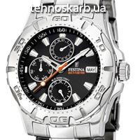 Часы Festina f16242