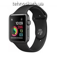 Apple watch sport (42mm aluminum case) series 1