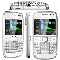 Мобильный телефон Nokia 502 asha