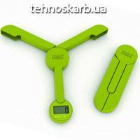 Весы кухонные Joseph Joseph tri-scale green 40072