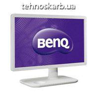 """Монитор  22""""  TFT-LCD BenQ vw2230h"""