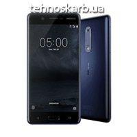 Мобильный телефон Nokia 5 ta-1053