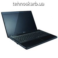 "Ноутбук экран 15,6"" LG pentium b950 2,1ghz/ ram6144mb/ hdd320gb/ dvd rw"