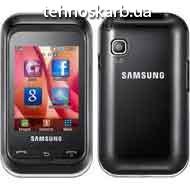 Мобильный телефон Fly ds105d