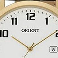 Часы ORIENT fd0e-c0-a