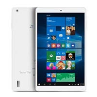 Планшет Teclast x80 plus dual os 32gb