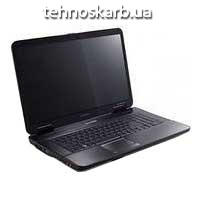 eMachines athlon ii p320 2,1ghz/ ram2048mb/ hdd320gb/ dvd rw