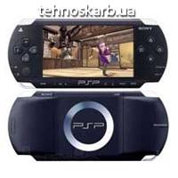 SONY PSP portable, psp-3004