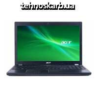 "Ноутбук экран 15,6"" Acer amd e300 1,3ghz /ram3048mb/ hdd320gb/ dvd rw"