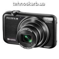 Фотоаппарат цифровой FUJIFILM finepix jx310