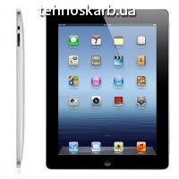 iPad 3 WiFi 16 Gb