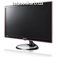 "Монитор  23""  TFT-LCD Samsung s23a550h"