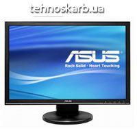 """Монитор  22""""  TFT-LCD ASUS vw 222u"""
