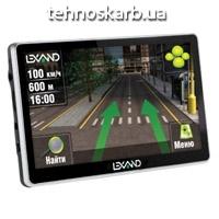 Lexand st-5650