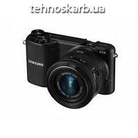 Samsung nx2000 (20-50mm)