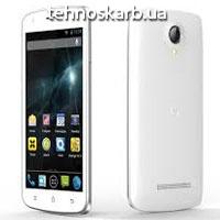 Мобильный телефон Nokia 202 asha dual sim