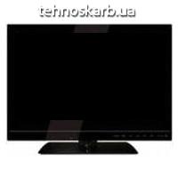 "Телевизор LCD 19"" Suzuki sztv-19ledg5"