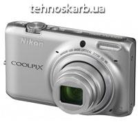 Фотоаппарат цифровой Canon powershot sx150 is