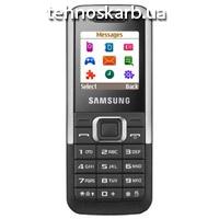 Мобильный телефон Samsung e1120
