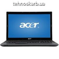 """Ноутбук экран 15,6"""" HP amd a4 3300m 1,9ghz/ ram4096mb/ hdd640gb/ dvd rw"""